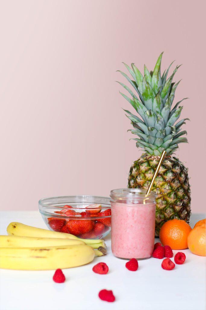 Tips om gezonder te eten