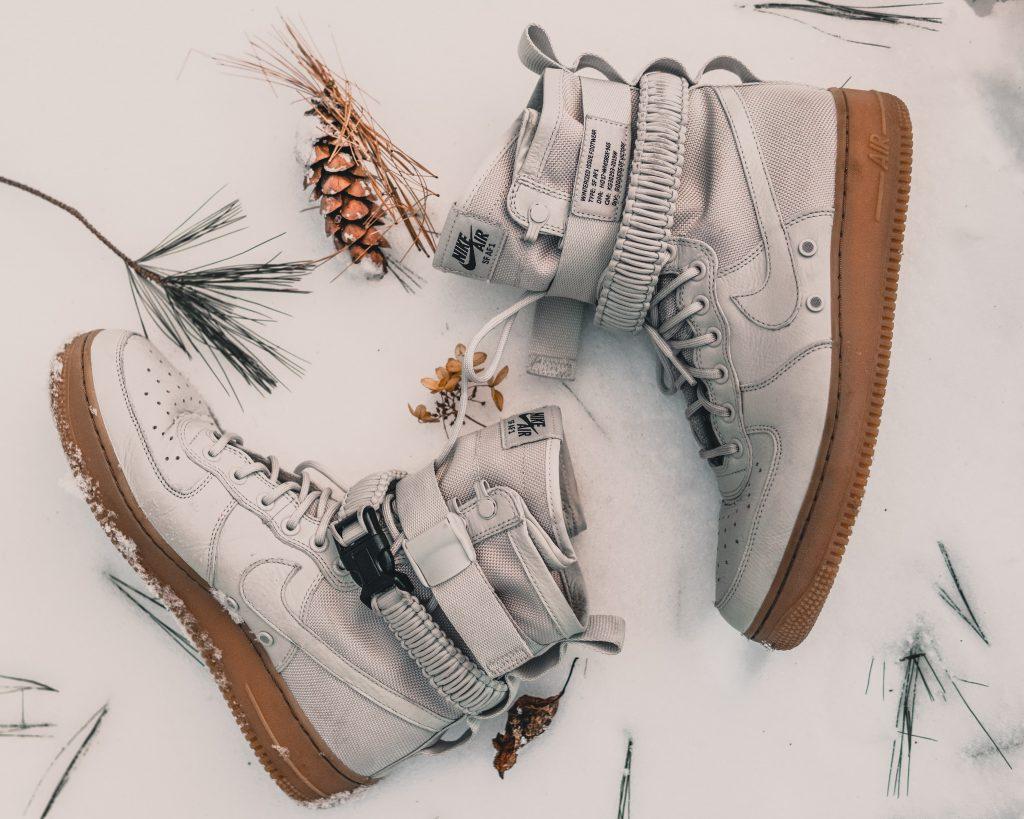 3x de fijnste sneakers voor de winter